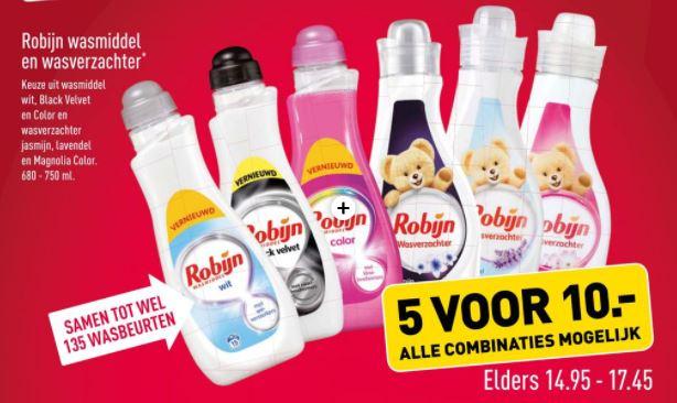 aanbiedingen Bergen op Zoom
